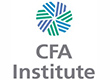 CFA_inst_seal_110x80