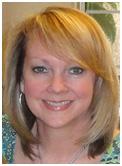 GVC-Team-Member-W-Kathleen-Parker