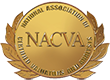 NACVA_seal_110x80