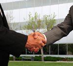 shareholder_agreement small_business
